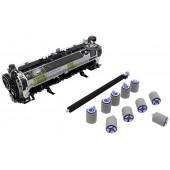 HP CF065A LaserJet Printer 220v Maintenance Kit (комплект для технического обслуживания HP LJ 600 серии)