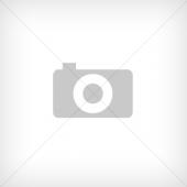 Patch Cord FTP кат.7 2м, чёрный