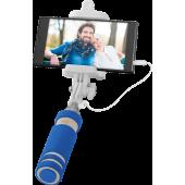 Defender <Happy Moment!> Селфи-монопод телескопический для смартфонов <29721>