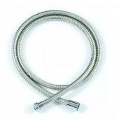 Душевой шланг (нержавеющая сталь, длина 175 см, цвет хром)