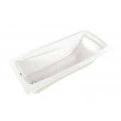 Акриловая ванна Comfort Maxi 180*80