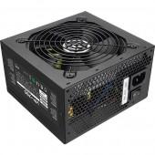 Блок питания Aerocool VP-550 550W