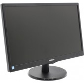 "Монитор 21.5"" Philips 223V5LSB2/62"