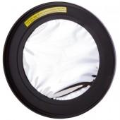 Солнечный фильтр Levenhuk для рефлектора 130