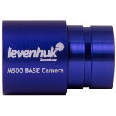 Камера цифровая Levenhuk M500