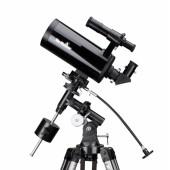 (RU) Телескоп Sky-Watcher BK MAK102EQ2