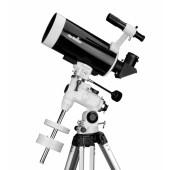 (RU) Телескоп Sky-Watcher BK MAK127EQ3-2