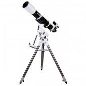 (RU) Телескоп Sky-Watcher BK 1201EQ5