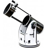 "(RU) Телескоп Sky-Watcher Dob 14"" (350/1600) Retractable SynScan GOTO"