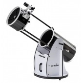 "(RU) Телескоп Sky-Watcher Dob 12"" (300/1500) Retractable"