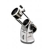 """(RU) Телескоп Sky-Watcher Dob 8"""" (200/1200)"""