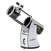 "(RU) Телескоп Sky-Watcher Dob 10"" (250/1200) Retractable"