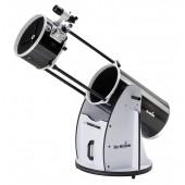 """(RU) Телескоп Sky-Watcher Dob 12"""" (300/1500)"""