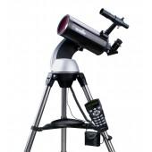 (RU) Телескоп Sky-Watcher BK MAK102AZGT SynScan GOTO