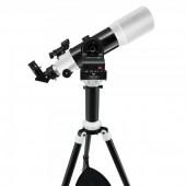 (RU) Телескоп Sky-Watcher 102S AZ-GTe SynScan GOTO