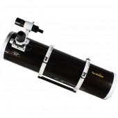 (RU) Труба оптическая Sky-Watcher BK 200 Steel OTAW Dual Speed Focuser