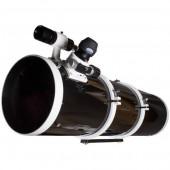 (RU) Труба оптическая Sky-Watcher BK P250 Steel OTAW Dual Speed Focuser