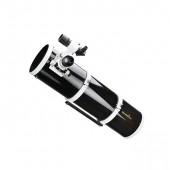 (RU) Труба оптическая Sky-Watcher BK P300 Steel OTAW Dual Speed Focuser