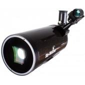 (RU) Труба оптическая Sky-Watcher BK MAK90SP OTA