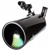 (RU) Труба оптическая Sky-Watcher BK MAK102SP OTA