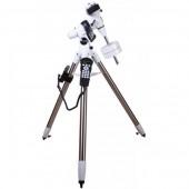 (RU) Монтировка Sky-Watcher EQ5 SynScan GOTO со стальной треногой