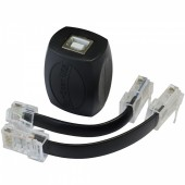 USB-адаптер Sky-Watcher для SynScan GOTO