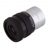 "Окуляр Sky-Watcher Plossl 17 мм, 1,25"""