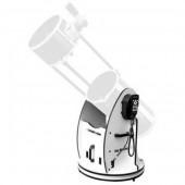 """Комплект Sky-Watcher для модернизации телескопа Dob 10"""" (SynScan GOTO)"""