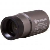 """Камера цифровая Bresser Full HD с автогидом, 1,25"""" (для телескопа)"""