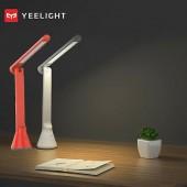 Настольный светильник Yeelight folding YLTD11YL