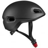 Шлем Xiaomi Mi Commuter QHV4008GL