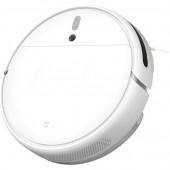 Робот пылесос Xiaomi Vacuum Mop SKV4093GL White