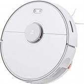 Робот пылесос Xiaomi Vacuum-Mop P SKV4110GL White