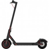 Электросамокат Xiaomi Mi Electric Scooter Pro FBC4015GL