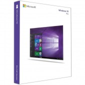 Microsoft FQC-08930