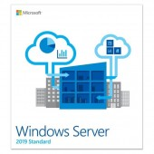 Microsoft P73-07797