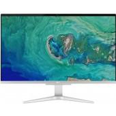 Моноблок Acer Aspire C27-865 DQ.BCPME.00H