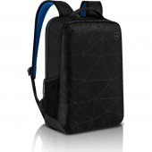 Рюкзак Dell Essential 460-BCTJ