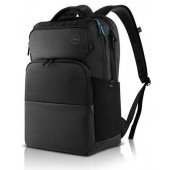 Рюкзак Dell Pro Backpack 460-BCMN