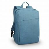 Рюкзак Lenovo B210 Blue-ROW GX40Q17226