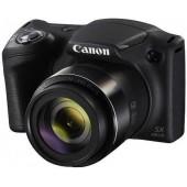 Фотокамера Canon PowerShot SX430 IS 1790C002