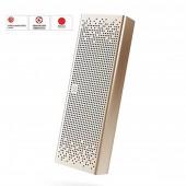 Портативная колонка Xiaomi Mi Bluetooth Speaker Gold MDZ-26-DB QBH4104GL
