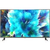 Телевизор Xiaomi Mi TV 43 4S L43M5-5ARU