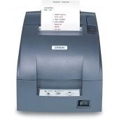 Принтер Epson TM-U220B
