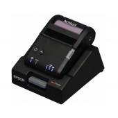 Принтер Epson TM-P20 C31CE14022