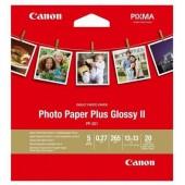 Бумага Canon 2311B060
