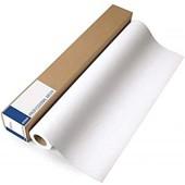 """Бумага Epson Bond (80) 24""""x50м C13S045273"""