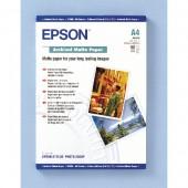 Бумага Epson Archival C13S041342