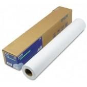 """Бумага Epson Bond (80) 42""""x50м C13S045276"""