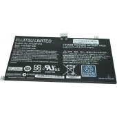 Аккумулятор FMVNBP230 для ноутбука Fujitsu-Siemens Lifebook U574 3243 мАч, 14.4В (оригинал)